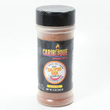 Calypso Kick Spicy Season All - Best BBQ Seasoning & Rub Co.