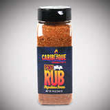 Pork Rub : Signature Series - Best BBQ Seasoning & Rub Co.