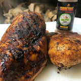 Calypso Original Seasoning (5 oz Shaker Bottle) - Best BBQ Seasoning & Rub Co.