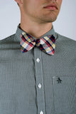Livingston Madras Murphy Bowtie