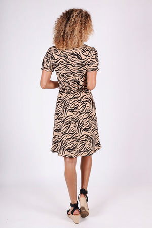 Greta Dress | Hello Tiger