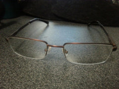 Banana Republic Glasses-$64.99
