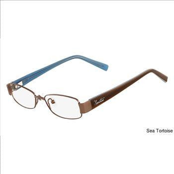 Unisex NAUTICA (7216) -Glasses - Retail $172, on sale 74.99