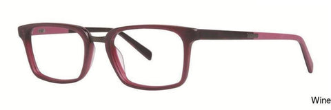 Designer Glasses By PENGUIN-$59.99