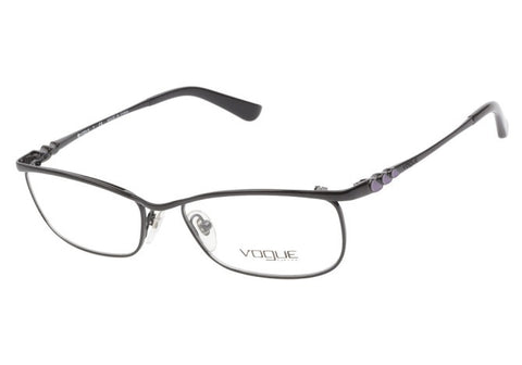 New Unisex VOGUE (3823) Glasses -59.99