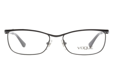 New Unisex VOGUE (3823) Glasses - 59.99