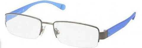 POLO Ralph Lauren Designer  Glasses-$99.99
