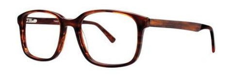 New Unisex TIMEX (T402) Glasses-49.99