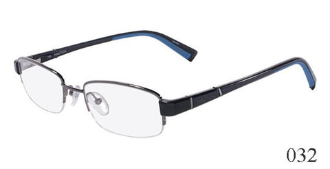 Unisex NAUTICA (7198) Glasses-$73.99