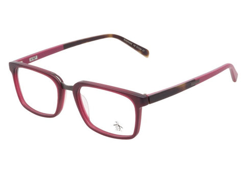 PENGUIN (Frankie) Glasses -Penguin The Frankie Style-$59.99