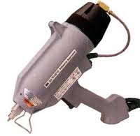 3M Polyurethane Jet-weld Applicator Gun