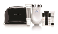 NuFACE Trinity + philosophy set
