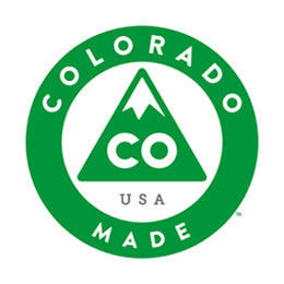Colorado Made Sneakers to Fit Your Lifestyle