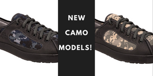 SOM new camo models announced in this Newsletter