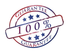 SOM Footwear offers a 100% satisfaction guarantee.