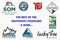 The best of Southwest Colorado Manufacturers