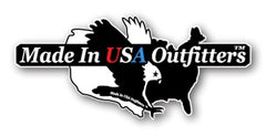 Made in America Outfitters