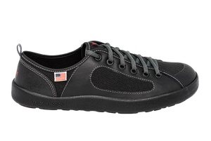 Sole Mates from $99 to $149