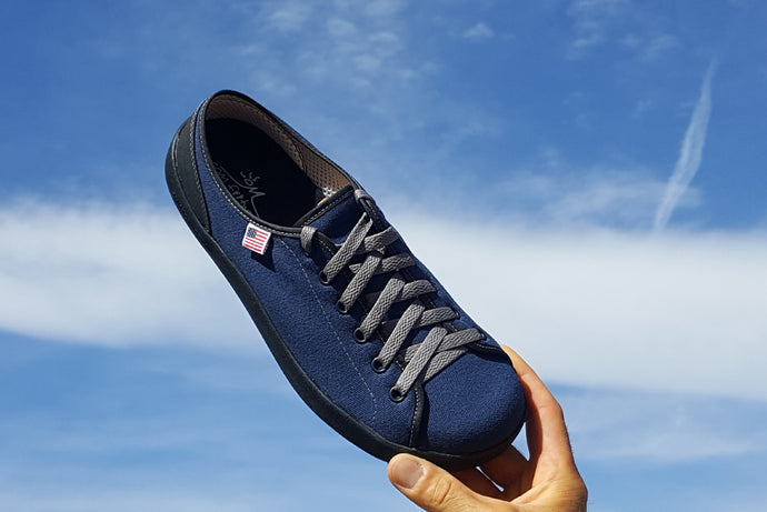 1a43a14d7d SOM Footwear: Comfortable, Barefoot Inspired Shoes Made in the USA ...