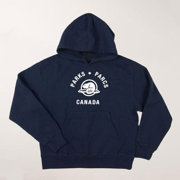 Men's Essential Hoody