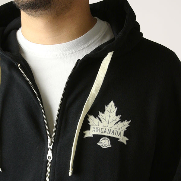 Men's Canada Full Zip