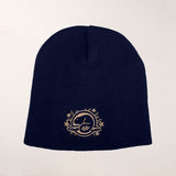 Women's Toque - Navy