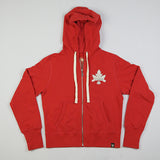 Women's Canada Full Zip
