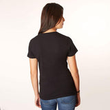 Women's Essential T-shirt