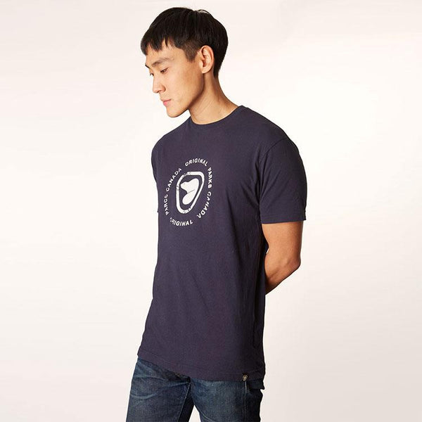 Men's Original T-shirt