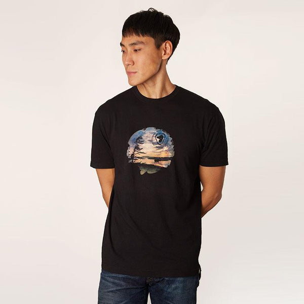 Men's Wilderness T-shirt
