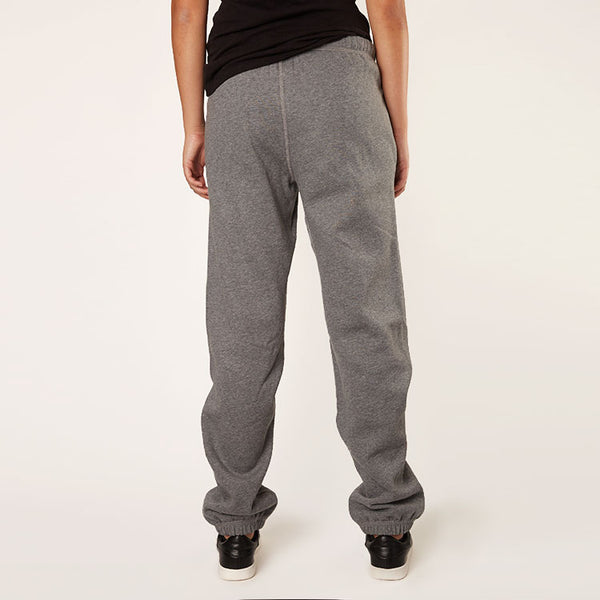 Unisex Essential Sweatpants