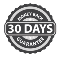 Image of 30-Day Money Back