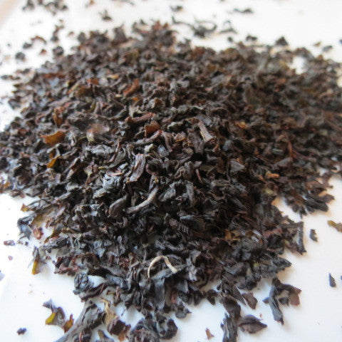 Strathspey- Estate Tea 60 grams