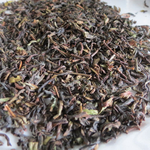 Margarets Hope- Darjeeling 130 grams