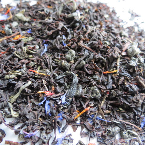 Prince of Wales- Breakfast Tea 60 grams