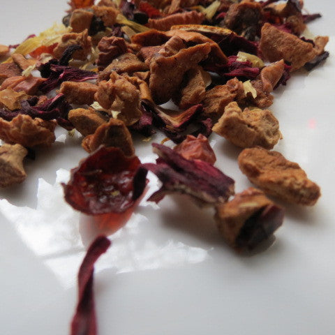 Angels Falls Mist- Herbal/Tisane 130 grams
