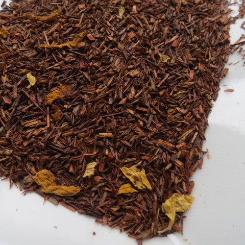 Dutch Licorice- Rooibos 130 grams