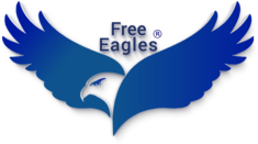 freeeaglesranch.com