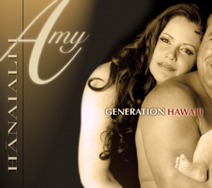 Generation Hawai`i