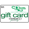 Links Gift Cards