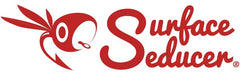 Surface Seducer logo