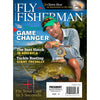 Fish-Skull® Articulated Fish-Spine™ - Flymen Fishing Company  - 7