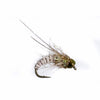 Nymph-Head® Evolution™ Caddis Pupa - Flymen Fishing Company  - 4