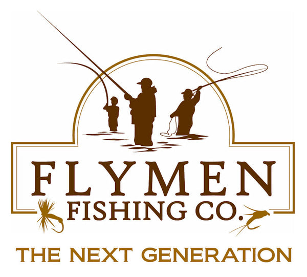 Flymen Fishing Co. Gift Card