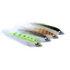 Fish-Skull® Baitfish Heads™ - Flymen Fishing Company  - 12