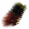 Fish-Skull® Super Bugger™ - Flymen Fishing Company  - 1