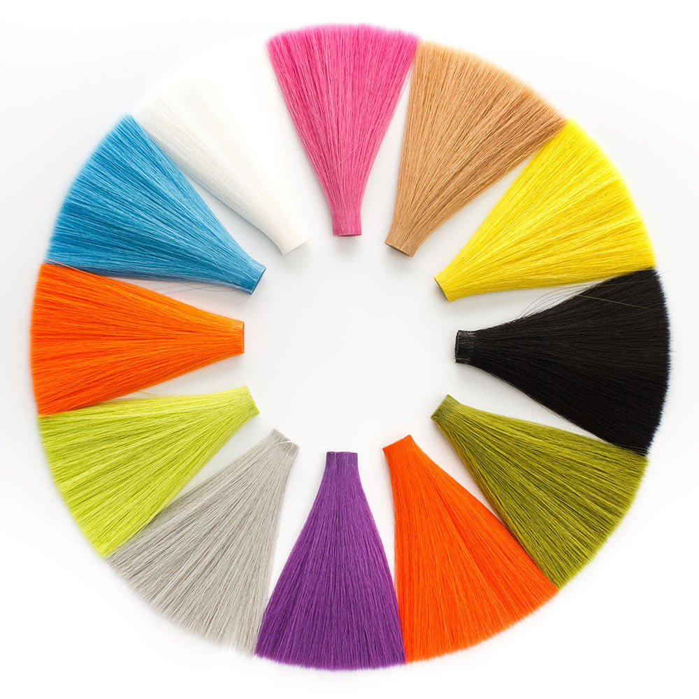 NEW Fish-Skull® Faux Bucktail™