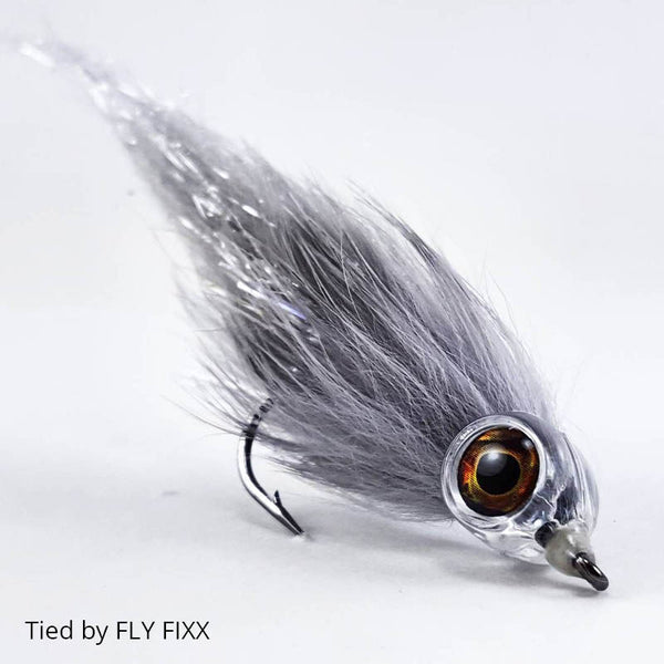 Fish-Skull® Fish-Mask™ - Flymen Fishing Company  - 1