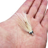 Fish-Skull® Foxy Shrimp™ - Flymen Fishing Company  - 1