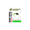 Nymph-Head® Heavy Metal™ tungsten beads - Flymen Fishing Company  - 13